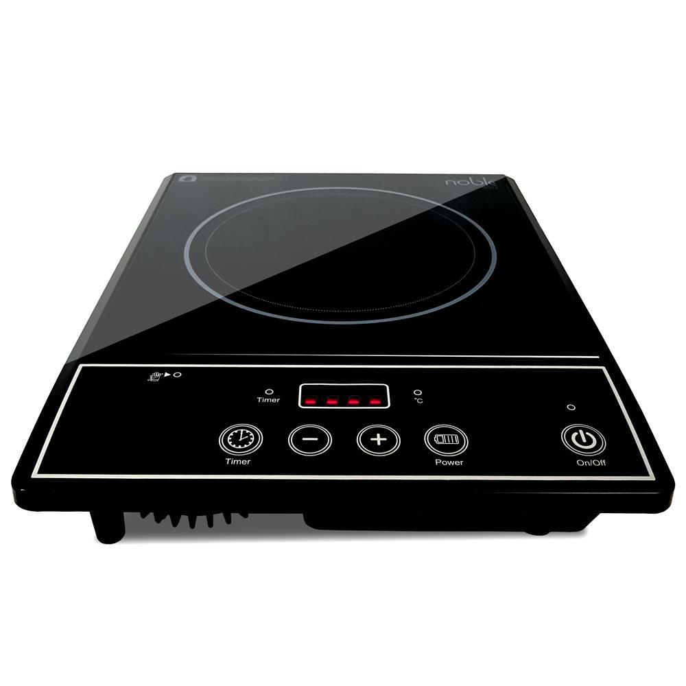 Bếp hồng ngoại đơn NOBLE NB-S13
