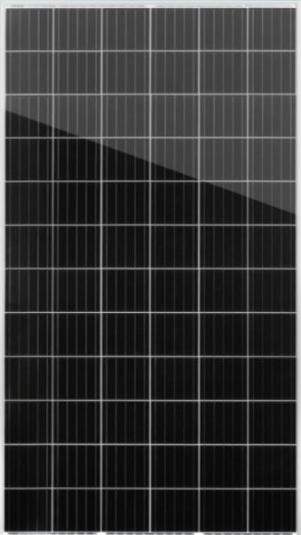 Tấm pin năng lượng mặt trời Spolar PV 400W (Mono)