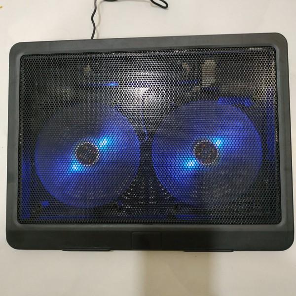 Bảng giá Đế Tản Nhiệt Laptop2 Fan N192 Phong Vũ