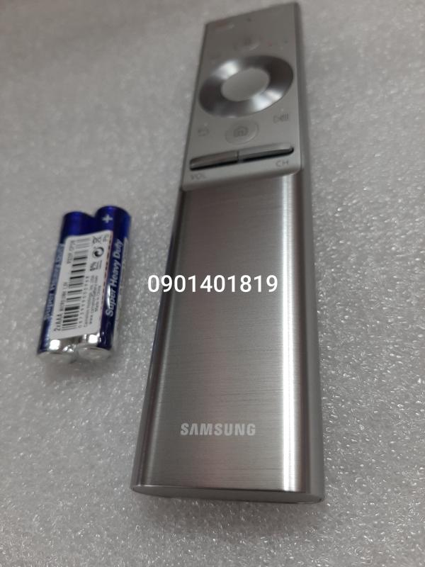 Điều Khiển Tivi Samsung Dòng QLED 2018 ( Hàng Chính Hãng Mới 100% ) chính hãng
