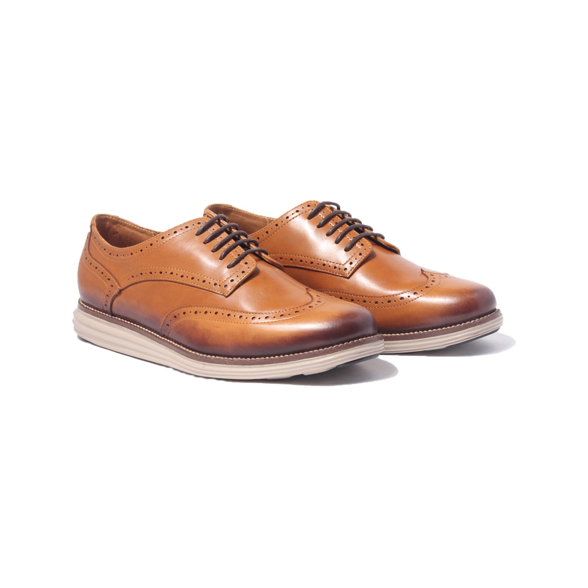 [Da Bò ITALIA] Giày Sneaker Nam Da Bò Cao Cấp, đế siêu nhẹ, êm Banuli HMWD1M1