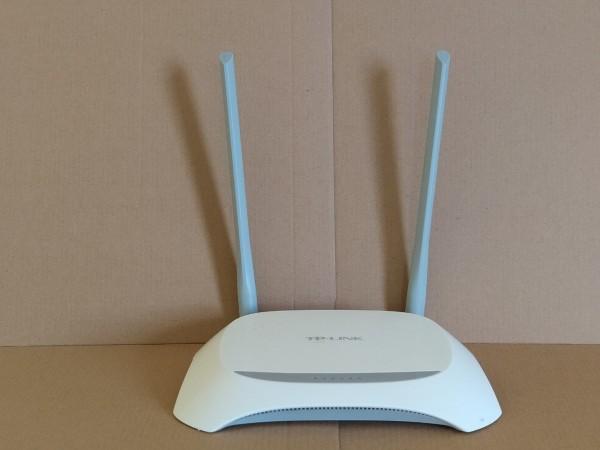 Bộ Phát Wifi TP-LINK 2 Râu Cực Khỏe BH 12 Tháng - Giá Siêu Rẻ bạn sẽ tiết kiệm được hơn 200 k khi sử dụng sản phẩm này. Cài đặt sẵn cắm vào là dùng được ngay.