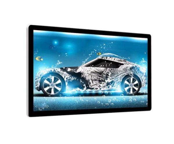 Bảng giá MAN LCD TREO TƯỜNG 21.5 INCH Phong Vũ
