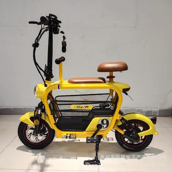 Mua xe đạp điện ( CO VIDEO ) - Xe đạp điện LIHAZE -chạy 100k / lần sạc xe đạp điện mini xe đạp điện mini - xe đạp điện- xe điện - xe máy điện - xe điện người lớn - xe điện gấp gọn - xe đạp điện cho học sinh