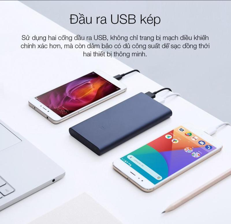 Điện thoại Xiaomi Redmi note 7 5.5 - Sản phẩm test, không đặt hàng