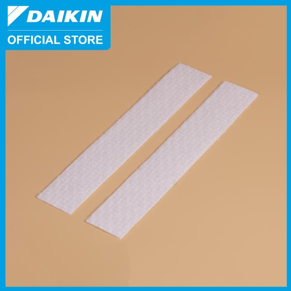 Phin lọc PM2.5 Daikin