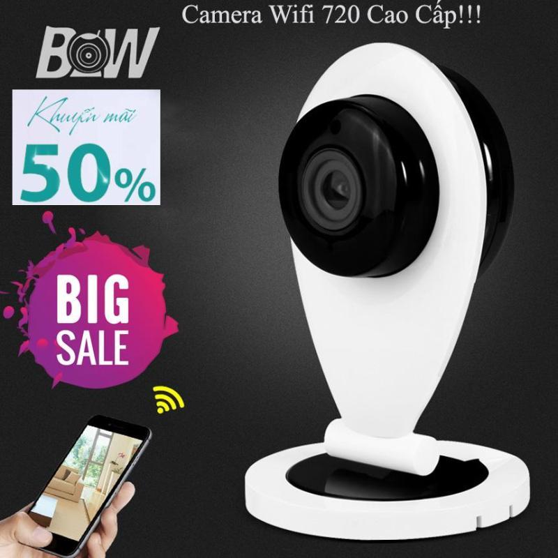 Camera ip vietnam, Camera wifi tenda, Camera wifi, Camera trong nhà, Camera mini 720, Camera hồng ngoại tích hợp ghi âm,lưu trữ dữ liệu, sale 50%, 289