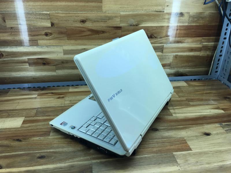 Laptop Fujitsu C50