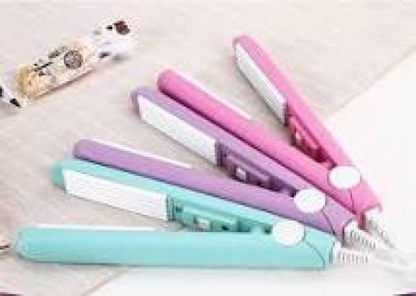 Máy bấm tóc mini - máy dập xù mini cam kết hàng đúng mô tả chất lượng đảm bảo an toàn đến sức khỏe người sử dụng