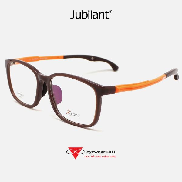 Giá bán JUBILANT J80002
