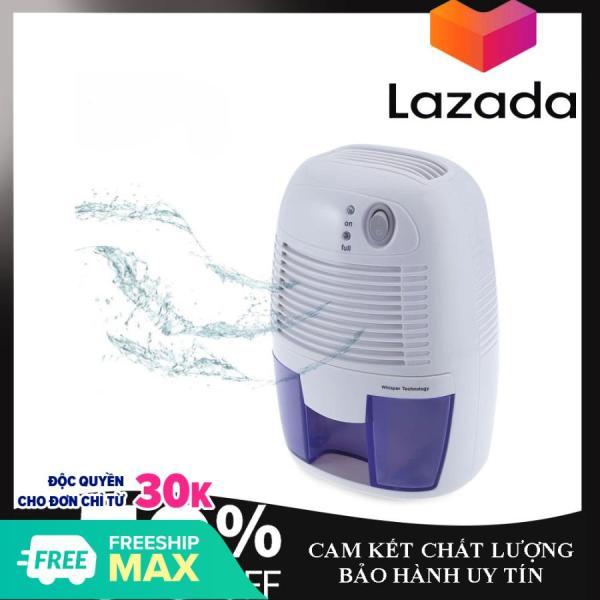 máy hút ẩm không khí, máy hút ẩm mini, máy hút ẩm gia đình cao cấp công suất 22V hút ẩm khử khuẩn hiệu quả- Chất lượng hàng đầu- Giá cả canh tranh- bảo hành uy tín 3 tháng