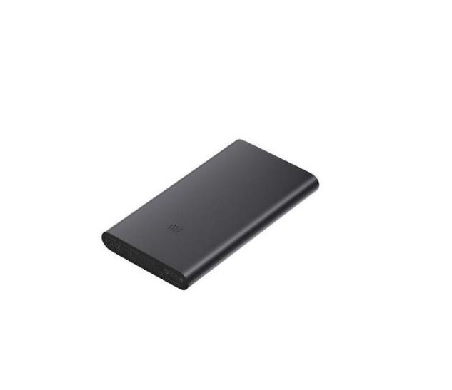 Sale doanh số - Pin Sạc Dự Phòng Xiaomi 2S 10000mAh (Gen 2 New - 2018)