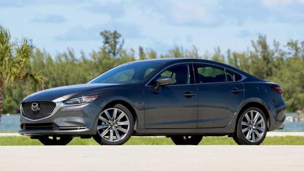 Cụm đèn pha Mazda6 2017 mới chính hãng (0349049352)