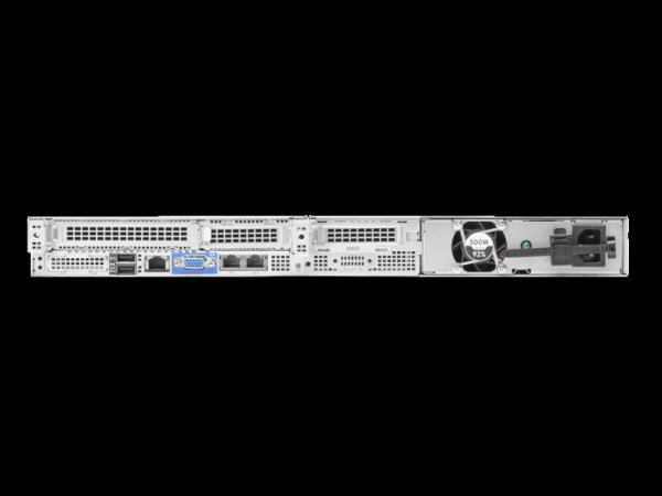 Bảng giá Máy chủ HPE DL160 Gen10 Phong Vũ