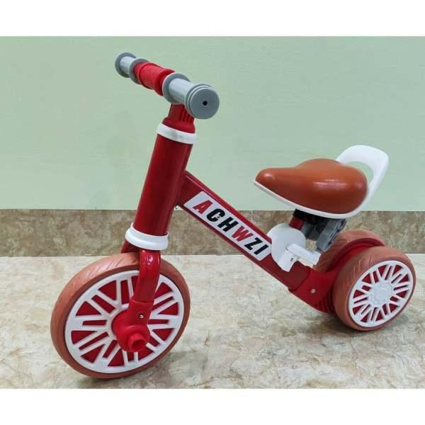 Giá bán Xe chòi chân xe đạp xe thăng bằng đa năng cho bé