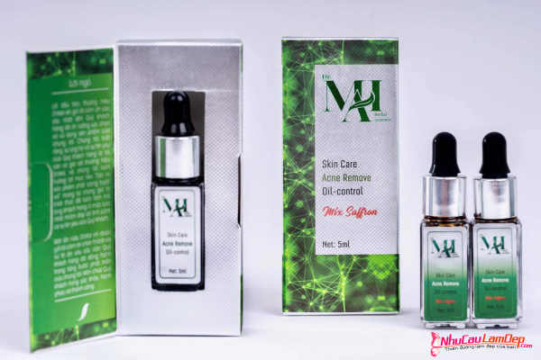 DR. MAI MIX 5ml
