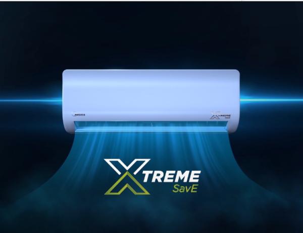 Bảng giá Máy Lạnh Midea Inverter 1.5HP MSAG-13CRDN8- Tiết kiệm 70% Điện, Lọc Khuẩn Tới 99.9% - Hàng Phân Phối Chính Hãng Bảo Hành 3 Năm