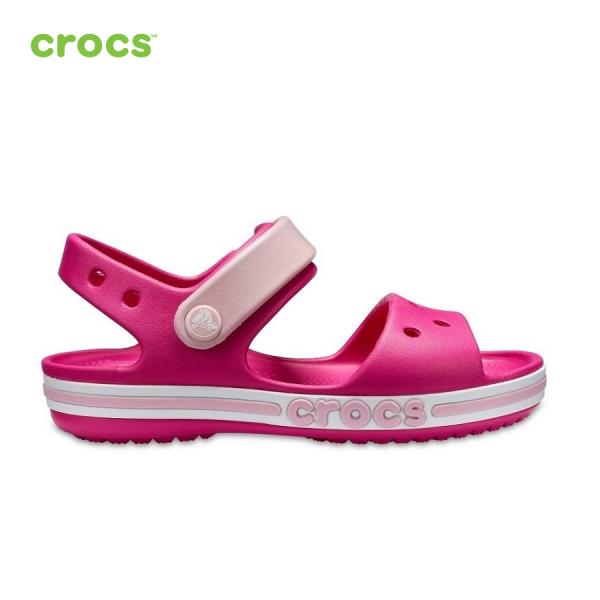 Giá bán CROCS Giày Xăng Đan Trẻ Em Bayaband 205400-6X0