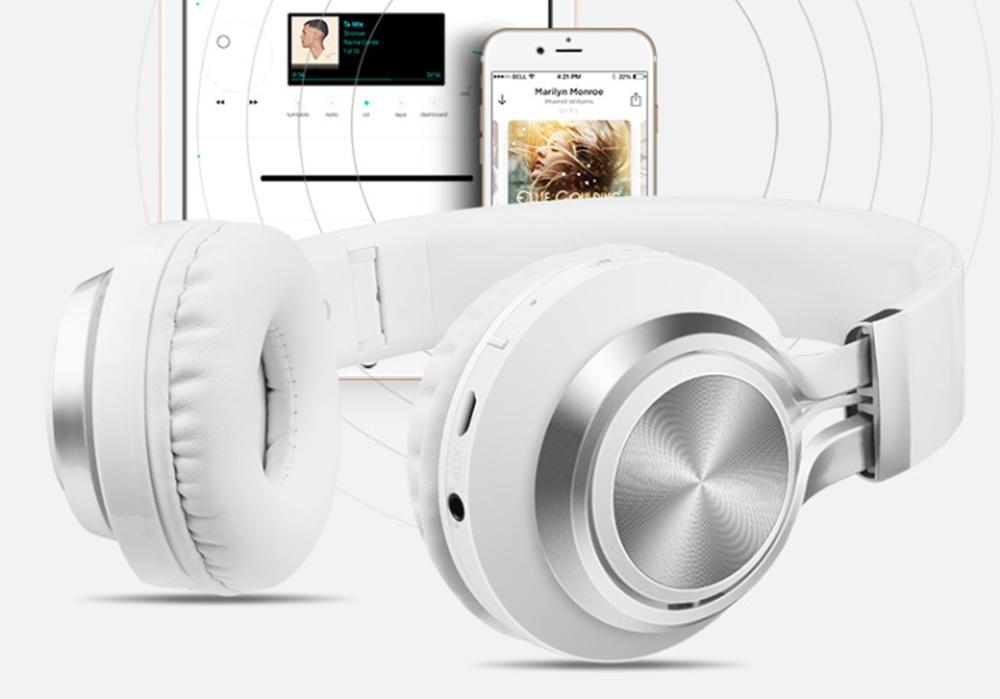 Tai nghe true wireless pin trâu, Tai nghe chụp tai dưới 500k, Headphone không dây giá rẻ, Tai nghe bluetooth cho iphone 6, TAI NGHE CHỤP TAI FE012 FULL HỘP,  KẾT NỐI BLUETOOTH, KHE HỖ TRỢ THẺ NHỚ, CHẤT LƯỢNG CAO - BẢO HÀNH UY TÍN TRÊN TOÀN QUỐC