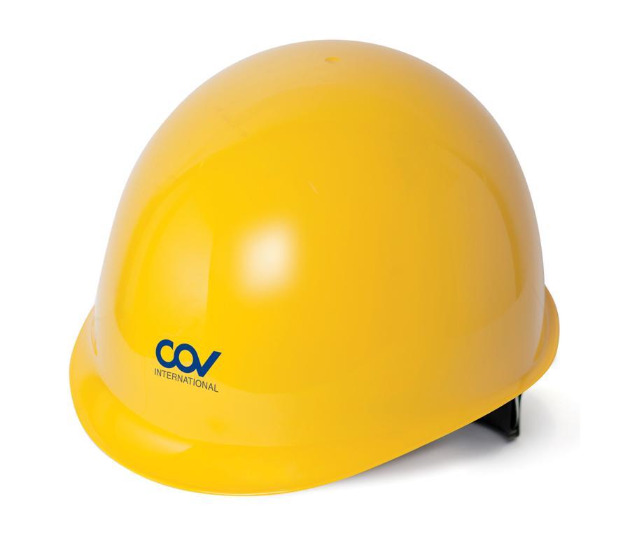 Nón COV 11-AV2CQ-0041