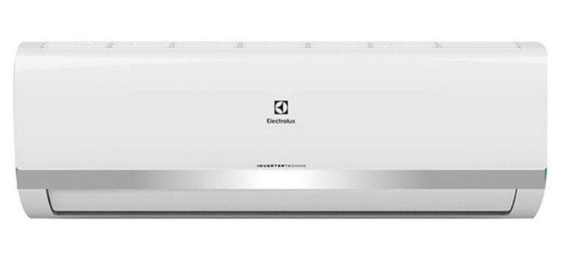 Bảng giá MÁY LẠNH ELECTROLUX 1.0HP ESV09CRK-A2 INVERTER R410A