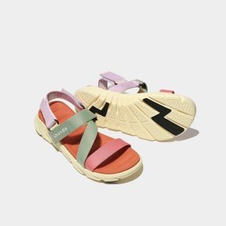 Giày Sandals SHONDO F6 Sport F6S0580 thumbnail