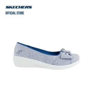 SKECHERS Giày Thời Trang Nữ Arya 66666241 thumbnail
