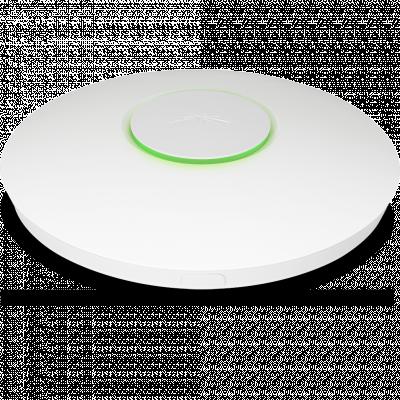 Giá Thiết bị thu phát sóng WiFi - UniFi® AP-AC-Long Range - Hàng Chính Hãng