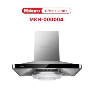Máy hút mùi Makano MKH-000004 - Lưu lượng hút: 1000m3/h