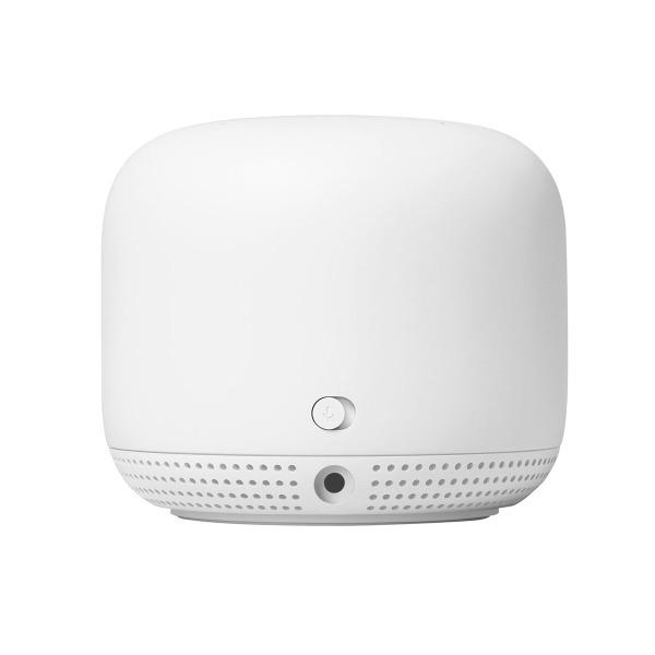 Bảng giá Google Nest point Wifi add-on Phong Vũ