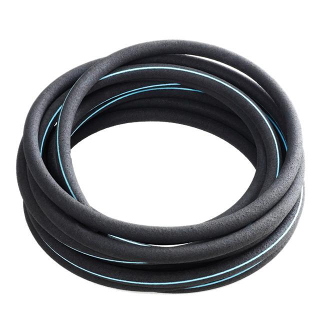 COMBO 20m Ống Nano-Tube D25-60C