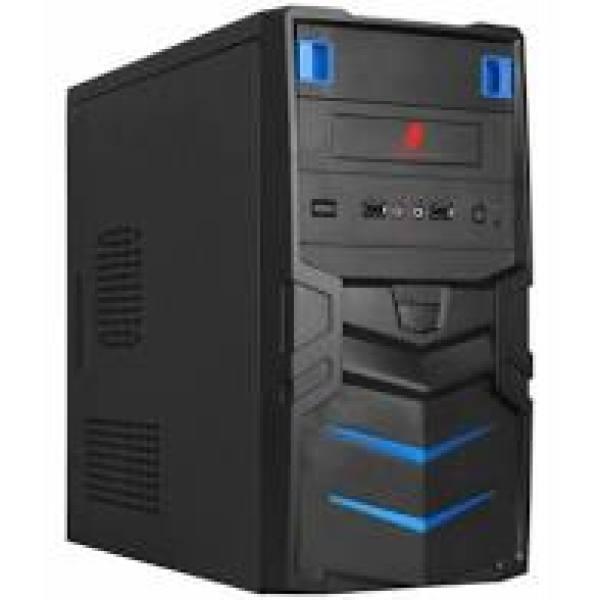 Bảng giá Vỏ cây máy tính Orient Smart P011 Phong Vũ