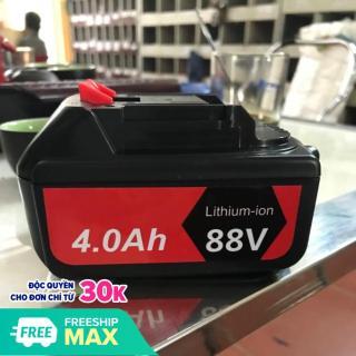 Pin máy siết bulong 68v-118v thumbnail
