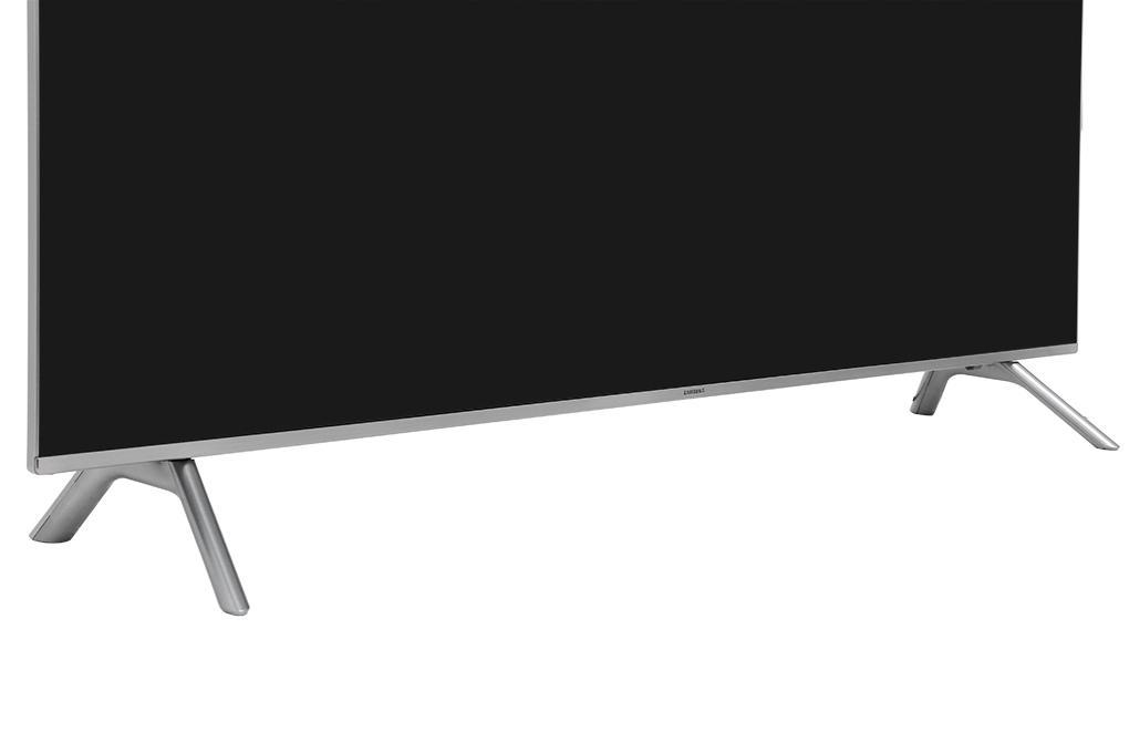 Smart Tivi QLED Samsung 4K 49 inch QA49Q6FN