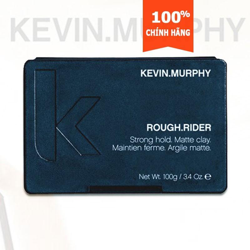 Sáp vuốt tóc nam, Sap vuốt tóc  KEVIN MURPHY ROUGH RIDER 100g30g chính hãng