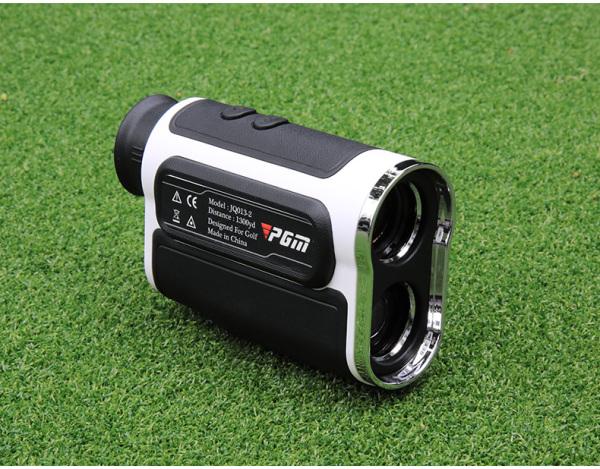 Máy đo khoảng cách chơi Golf 1300 Yard PGM JQ013-2