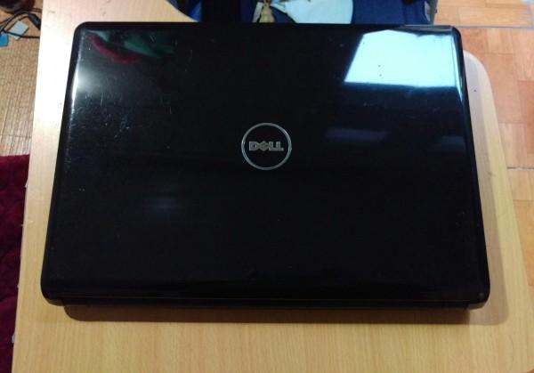 Bảng giá Laptop Dell giá rẻ I5, ram 4G, ổ HDD 500G dùng làm việc văn phòng, học tập, giải trí, chơi game nhẹ, tặng kèm cặp laptop Phong Vũ