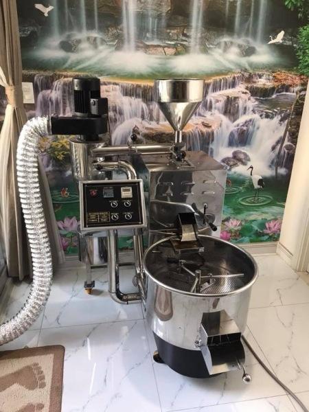 Bảng giá Máy rang cà phê Rio Full Điện máy Pico