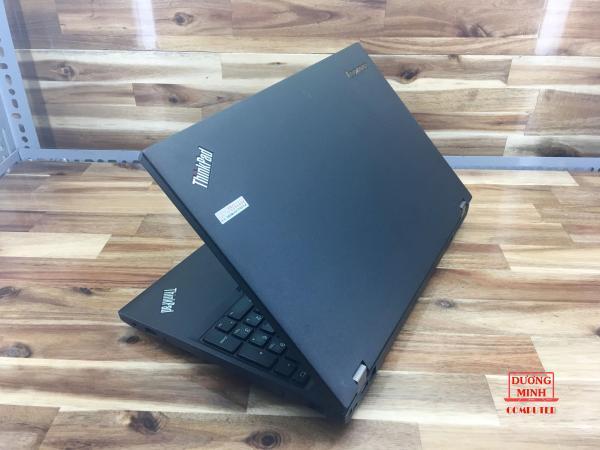 Bảng giá Laptop Thin.kpad L540 Phong Vũ