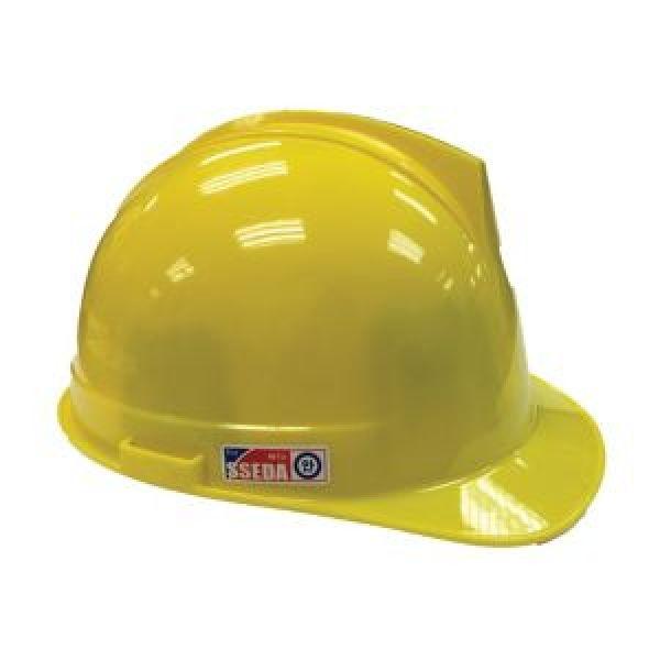 Mũ bảo hộ lao động,mũ bảo hiểm,nón bảo hiểm SSEDA IV Hàn Quốc ,bảo vệ đầu,chống vật rơi , chống điện,chống lửa - An toàn chất lượng - Mũ BHLĐ SSEDA Mặt Vuông