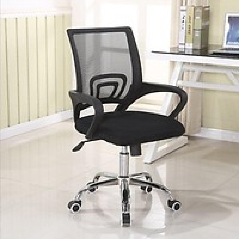 ghế xoay,ghế xoay văn phòng giá rẻ