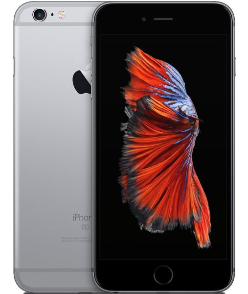 Điện thoại Apple iPhone 6S Plus -16 GB- 32 GB - 64 GB Bản QUỐC TẾ, CPU Apple A9 2nhân RAM 2GB, Màn hình LED-backlit IPS LCD 5.5 , Retina HD NGUYÊN ZIN Tặng FULL PHỤ KIỆN