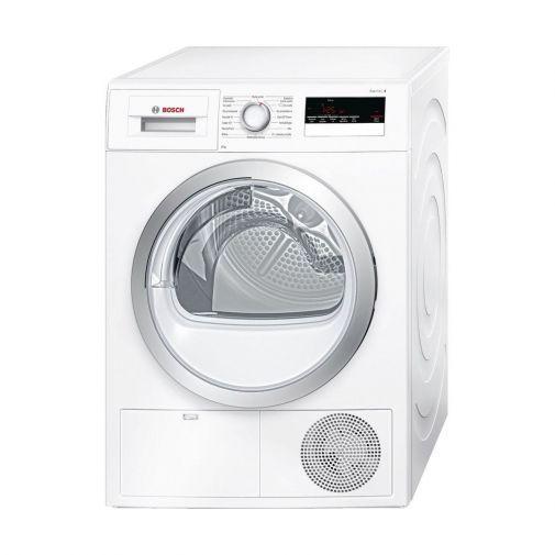 Máy sấy quần áo BOSCH WTN86201PL 8kg