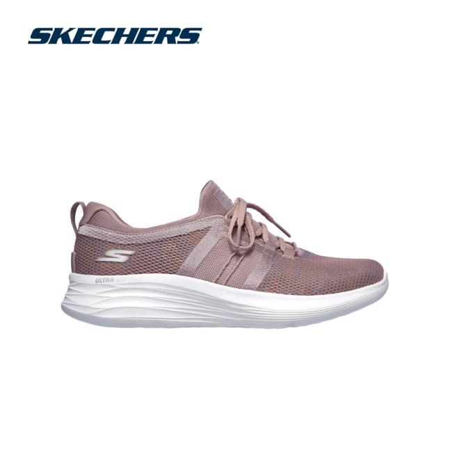 SKECHERS Giày Thể Thao Nữ You Wave 132014 giá rẻ
