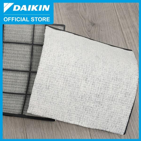 Phin lọc KIREI Daikin cho Model FTKC25/35, FTC25, FTKQ25/50/60, FTKA25/50/60