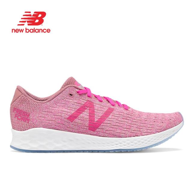 New Balance Giày Thể Thao Nữ Fresh Foam Zante Pursuit WZANP giá rẻ