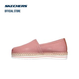 SKECHERS Giày Thời Trang Nữ Bobs Breeze 32719 thumbnail