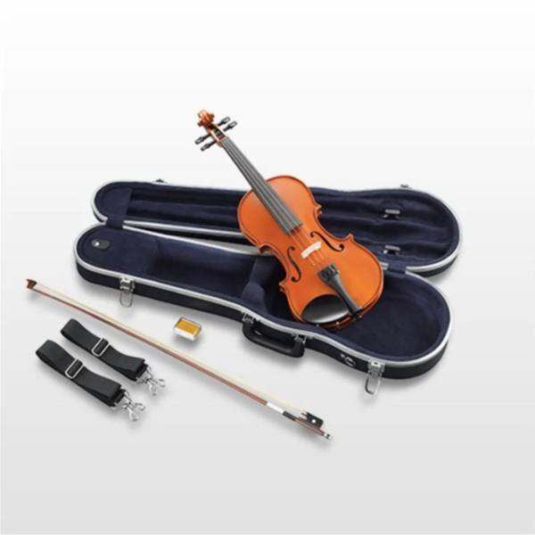 Đàn Violin Yamaha V3SKA Full Size 3/4