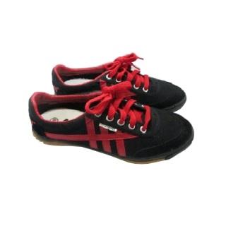 Giày bata thể thao asia thumbnail