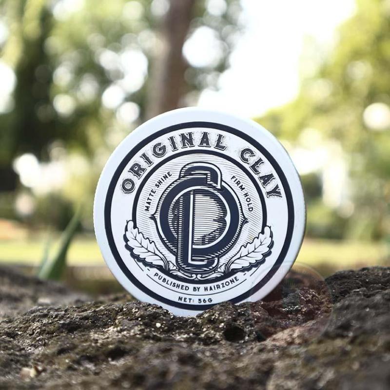 SÁP VUỐT TÓC Original Clay 2019 giá rẻ